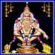 Harivarasanam by chappsworld