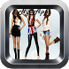 Top Teen Fashion Style by nyoapps