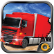 Offroad Cargo Truck Simulator & Mega Transport by Arc Gamers Studio