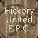 Hickory U.E.P.C.