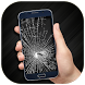 Crack Screen Prank Free by DTM APP