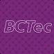 BCTec Helpdesk by BCTec