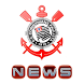 Corinthians News by Blu Midia
