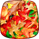 Colorful Leaves Wallpaper by Cute Live Wallpapers And Backgrounds