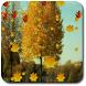 Autumn Live Wallpaper by tzouk