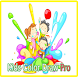 Kids Color Draw Pro by AppTo_You