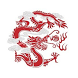 Red Dragon Acupuncture by Engage by MINDBODY