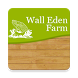 Wall Eden Farm by Appyliapps3