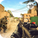 Modern Counter Global Strike 3D by Gamebook Studios