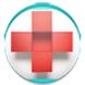 Red Cross J&K by IRCSJK