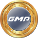 GMP-Pay wallet p by gmpmaster