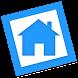 Homesnap Real Estate & Rentals by Homesnap