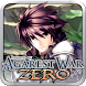 RPG Record of Agarest War Zero by HyperDevbox