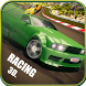 Offroad Hill Car Racing by Imagine Games Studios