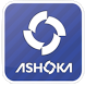 Ashoka Universal School by EduNet IT Solutions