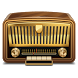 Tono Radio Independent by Lonict - Apps for best sound quality on Android