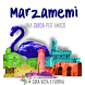 Marzamemi by map2app