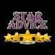 Star Advice - free Daily&Moon and Love horoscope