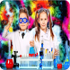 Kids Science Experiments by sandora