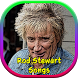 Rod Stewart Songs