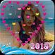 Calendar Photo Frames 2018 by Photo Frame Zone