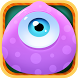 Jelly Match 2048 by Q9 Games