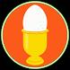 Яйца Много Рецептов