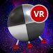 Sphere Blast VR