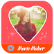 Movie Maker New - Slide Show by MovieMaker.co