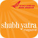 Shubh Yatra by Subcontinental Media Group Private Limited