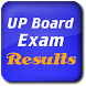 UP Board Exam Results by Yosoft Solutions
