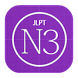 JLPT PRACTICE N3 by jacky_2015