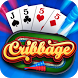 Cribbage by Ironjaw Studios Private Limited