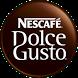 Nescafé Dolce Gusto Srbija by Tag Studio