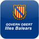 Govern IBalears by Govern de les Illes Balears