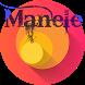 Radio Manele de Petrecere Online