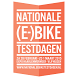 Nationale (E-)Bike Testdagen by RAI Amsterdam
