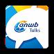 ANWB Talks by ANWB