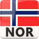 Norway News by Nueva App