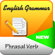 English Grammar – Phrasal Verb by engsoft.tc