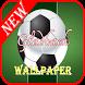 Borussia Mönchengladbach Wallpaper Logo by BestSoftware Wallpapers HD