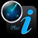 InfoHand Plus - Notícias by Ecio