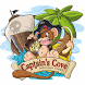 Captain's Cove by AppInstitute AA