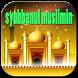 Kumpulan Sholawat Gus Azmi+Lirik by Berkah Android