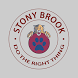 Stony Brook School App by InTotality, Inc.