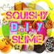 DIY Slime & Squishy Full New Release by Chemistry Studio