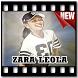 Lagu Zara Leola dan Dance Pilihan by READER_OFFLINE