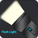 Flash Light by aaimdroid