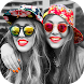 Color effects photo editor by Ancorma Apps