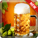 Beer Wallpapers by Modux Apps